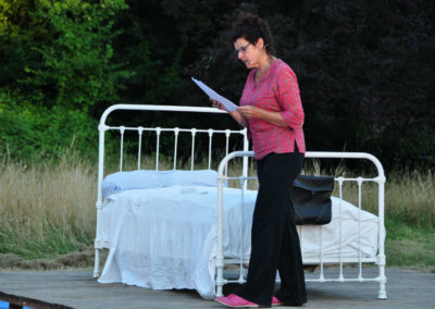 Lecture-theatralisee-oscar-05
