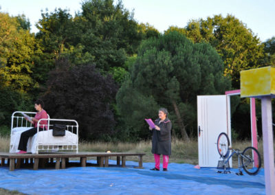 Lecture-theatralisee-oscar-10