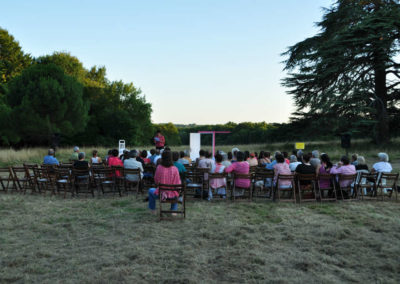 Lecture-theatralisee-oscar-13
