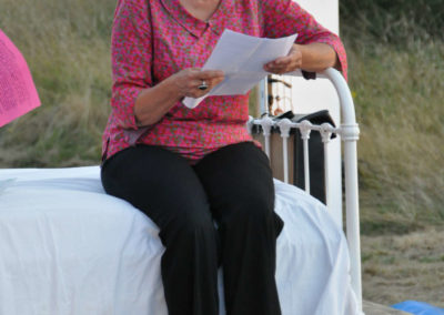 Lecture-theatralisee-oscar-19