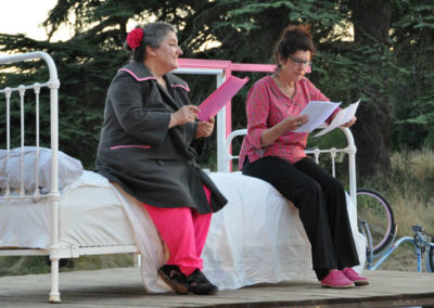 Lecture-theatralisee-oscar-22