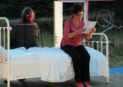 Lecture-theatralisee-oscar-27