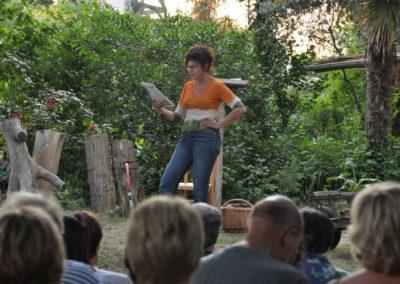les-monologues-du-jardin02