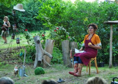 les-monologues-du-jardin10