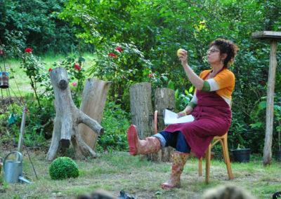 les-monologues-du-jardin11