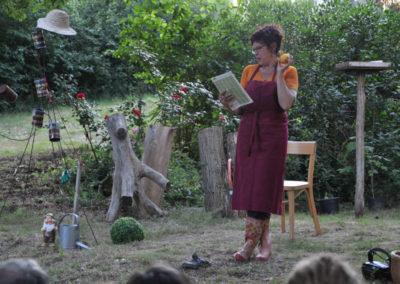 les-monologues-du-jardin14