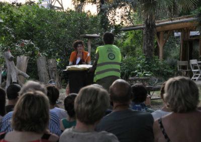 les-monologues-du-jardin36