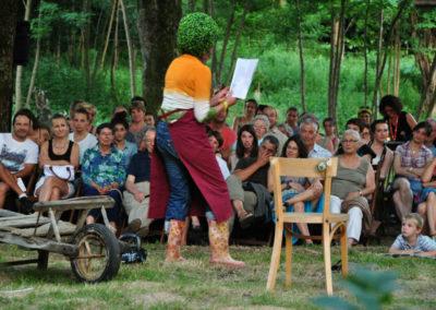 les-monologues-du-jardin62