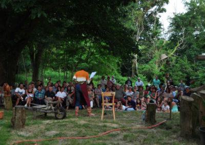 les-monologues-du-jardin63
