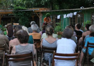 les-monologues-du-jardin76